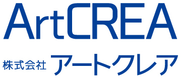 Artcrea